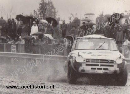 http://www.racehistorie.nl/daf/daf-derooy-02_pag.JPG