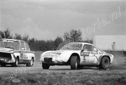 Bert Smith Porsche >> Rally