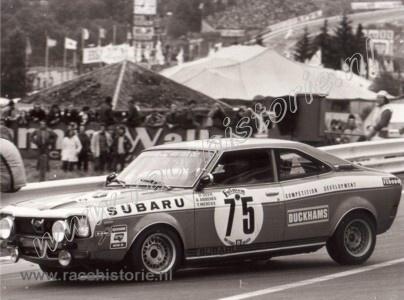 1976-Hans%20Deen-01-subaru-abbenes-spa_p